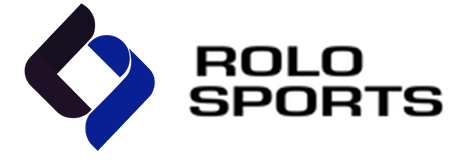 Rolo Sports Workwear and team wear San Francisco- landscape