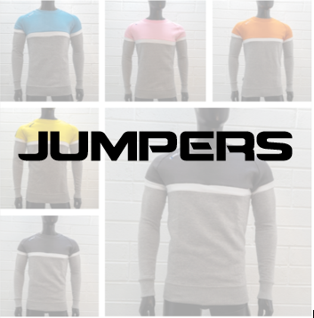 Jumpers #2